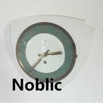 noblic-1