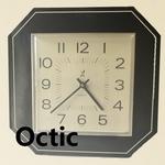octic