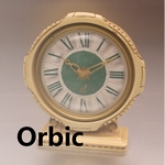 orbic