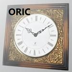 oric-3