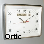 ortic1