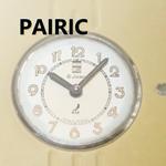 pairic
