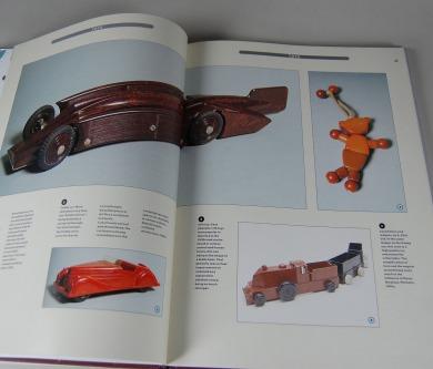 patrick Book détails (1)