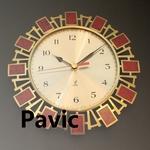pavic1