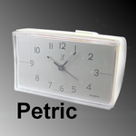 petric-1970