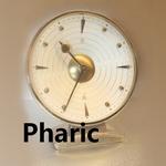 pharic-1