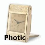 photic1