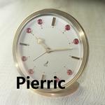 pierric-5