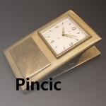 pincic