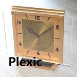 plexic-2