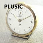 plusic-2