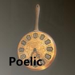 poelic1