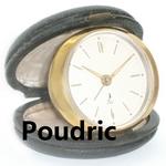 poudric1