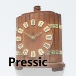 pressic1