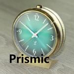 prismic-2
