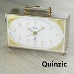 quinzic-2