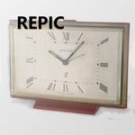 repic