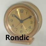 rondic