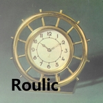 roulic-illustration