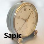 sapic-710-61