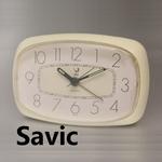 savic-8131