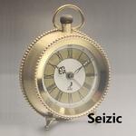 seizic1
