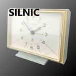 silnic-face-et-dos1