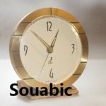 souabic1