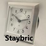 staybric-2