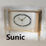 sunic