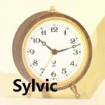 sylvic1