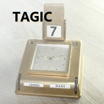 tagic-1