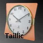 taillic