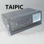 taipic-1980-2