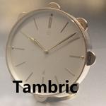 tambric