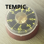 tempic-5.jpg
