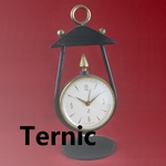 ternic