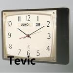 tevic-11