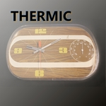 thermic2.jpg