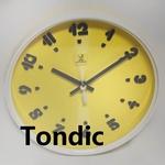 tondic-3