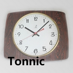 tonnic-2332-80