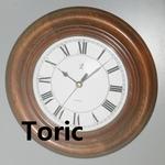 toric-1980