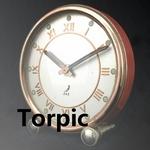torpic