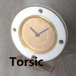 torsic-3