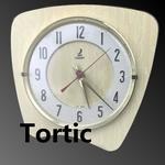 tortic