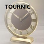 tournic-1955.jpg