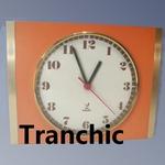 tranchic2