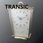 transic.jpg