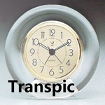 transpic-81