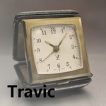 travic-1335-61